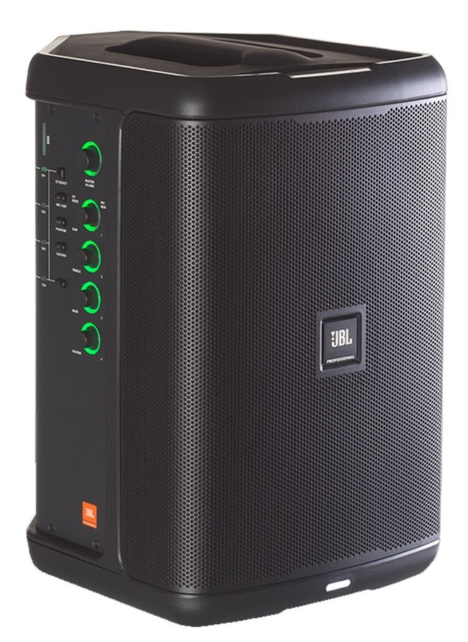 JBL EON One Compact Battery Powered Portable PA System
