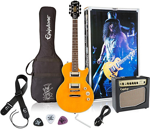 the best electric guitars for beginners full size short scale gearank. Black Bedroom Furniture Sets. Home Design Ideas