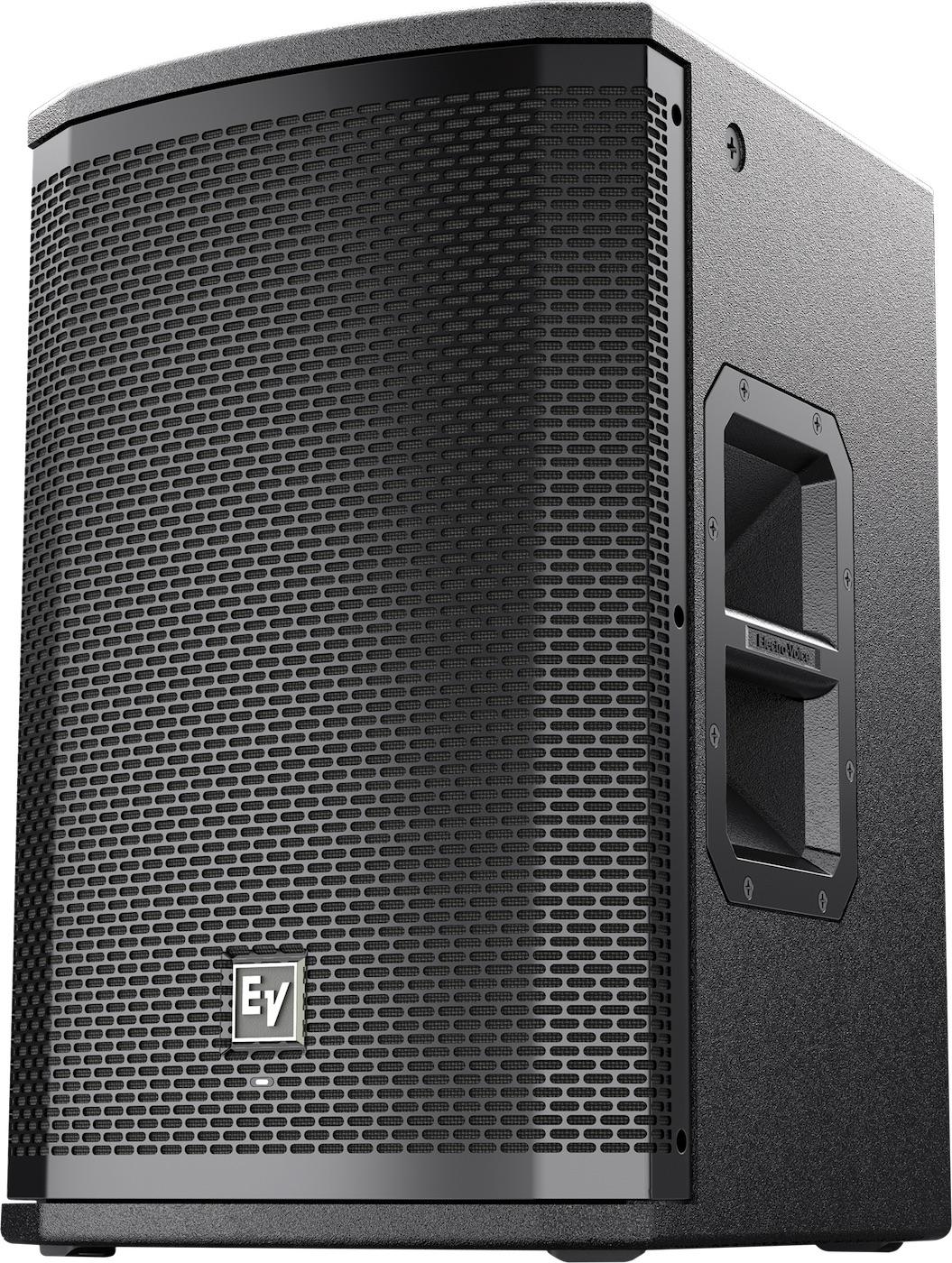 """Electro-Voice ETX-10P 2000W 10"""" Powered Loudspeaker"""