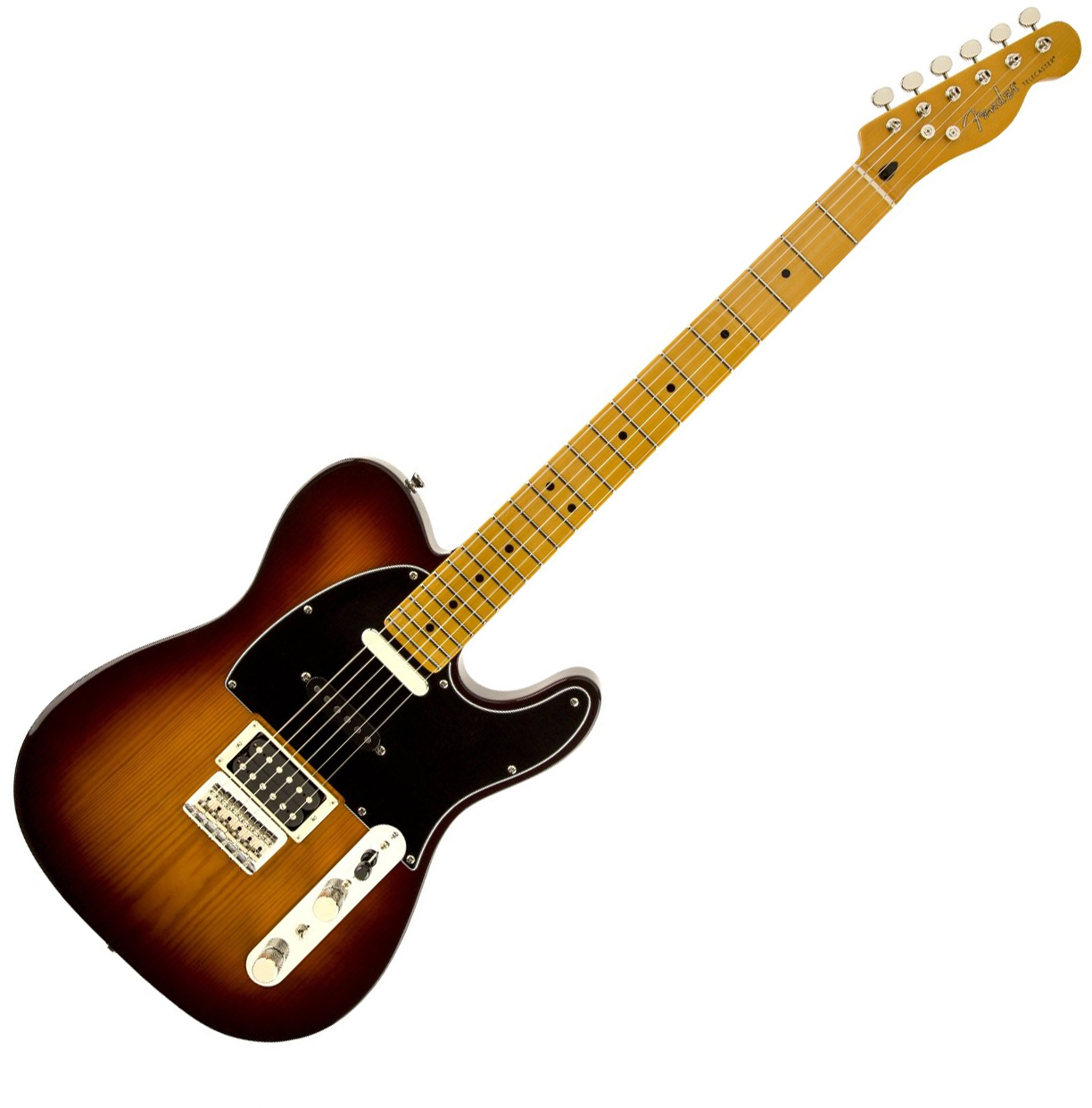 the best electric guitars under 500 solidbody 2019 gearank. Black Bedroom Furniture Sets. Home Design Ideas