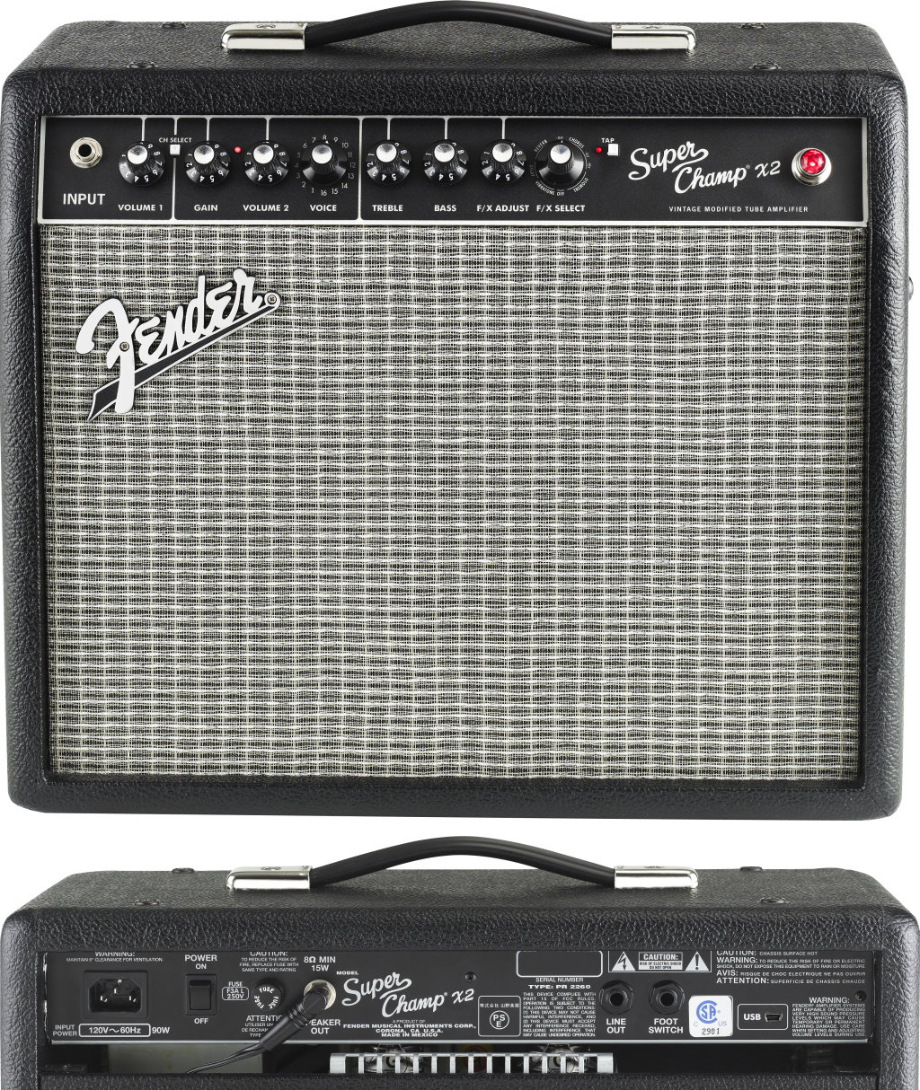 The Best Tube Amps for Guitar - Combo $100 to $1000 - 2018 | Gearank