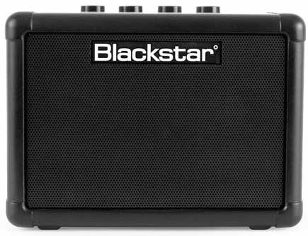 The Best Battery Powered Guitar Amps - Portable - July 2019 | Gearank