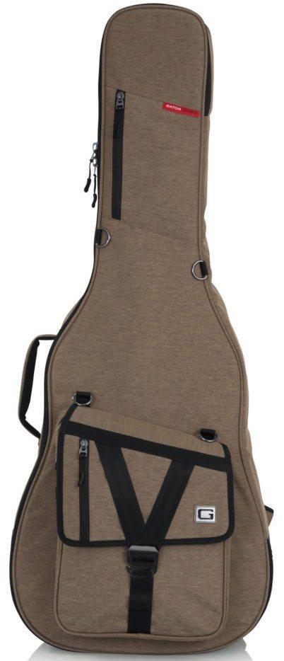 the best acoustic guitar cases gig bags gearank. Black Bedroom Furniture Sets. Home Design Ideas