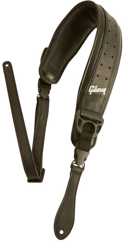 The Best Guitar Straps Acoustic Electric Amp Classical