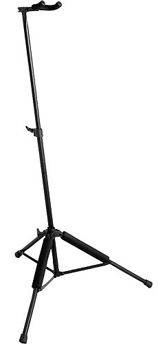 On-Stage Stands GS7155 Hang It Guitar Stand
