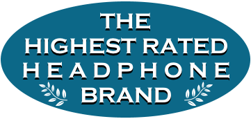 The Best Headphone Brand