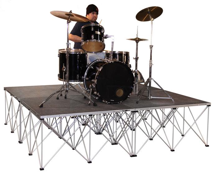 549085da3f27 Live Sound Equipment - Music Gear for Live Performance | Gearank
