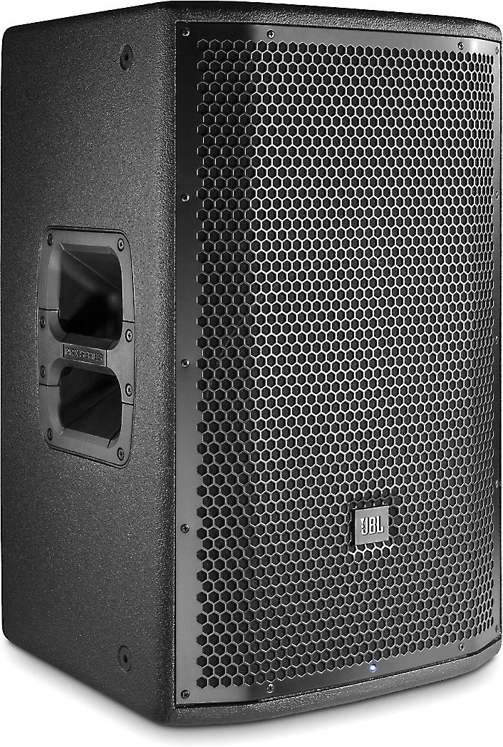 "JBL PRX812W Powered PA Speaker 12"" - 1500W"