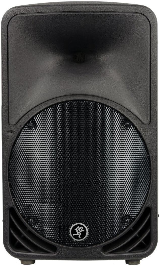 "Mackie C200 200W 10"" Passive Speaker"