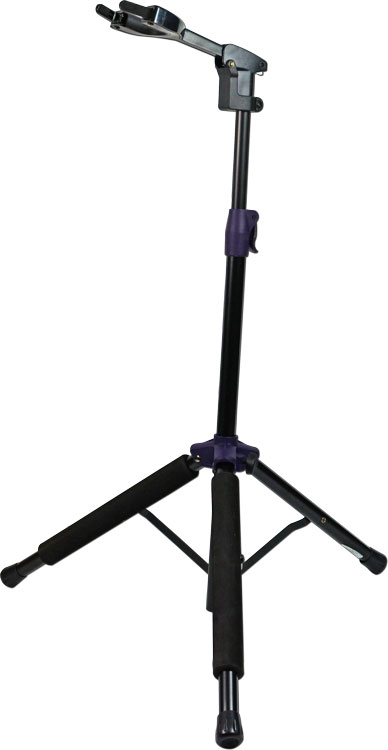On-Stage GS8200 ProGrip II Guitar Stand