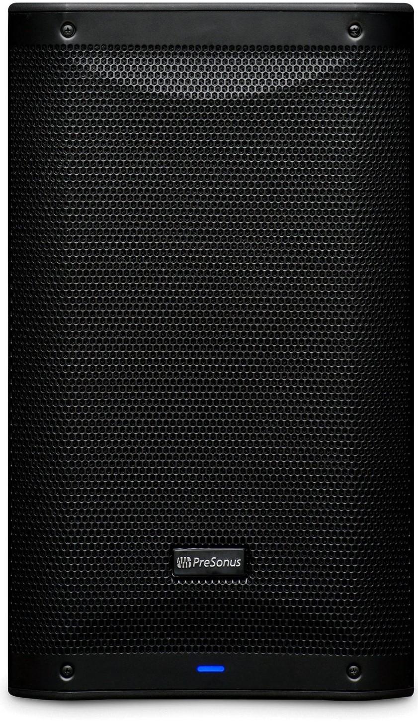 "PreSonus AIR10 Powered PA Speaker 10"" - 1200W"
