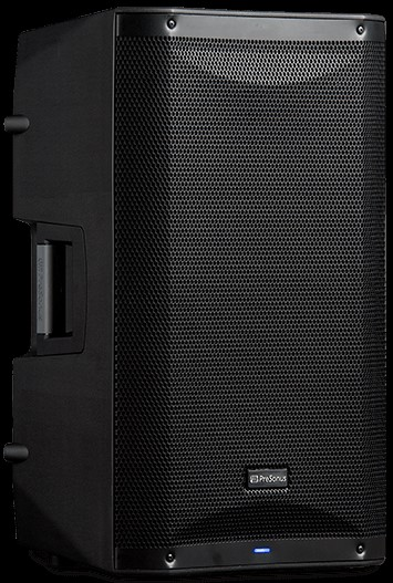 "PreSonus AIR12 Powered PA Speaker 12"" - 1200W"