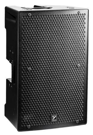 "Yorkville PS15P 15"" Powered PA Speaker"