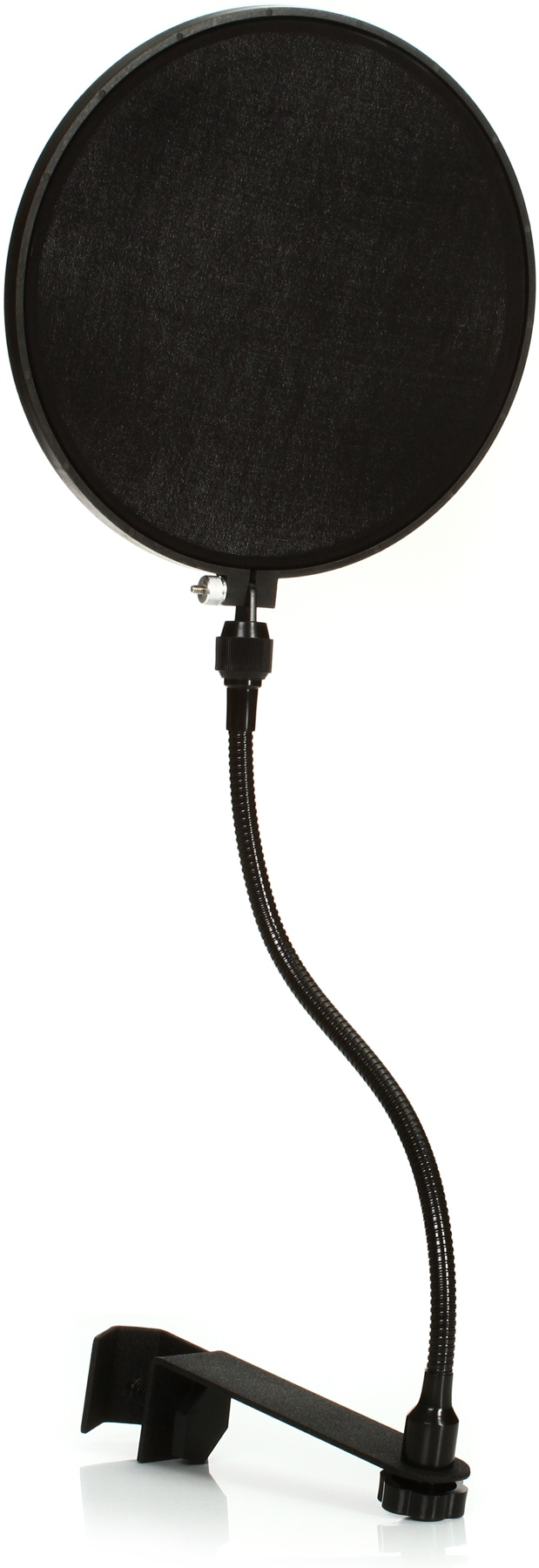 Raxxess Pop filter