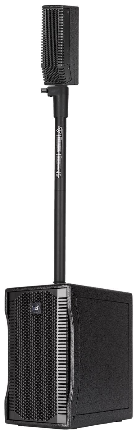 RCF EVOX5 Line Array Powered PA Speaker