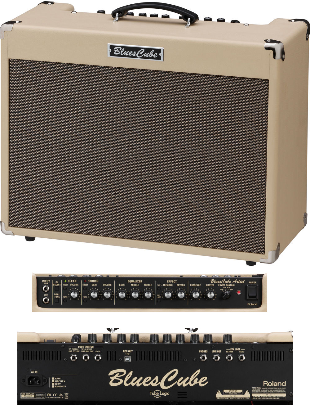 the best guitar amp from the top 10 guitar amp brands 2018 gearank. Black Bedroom Furniture Sets. Home Design Ideas
