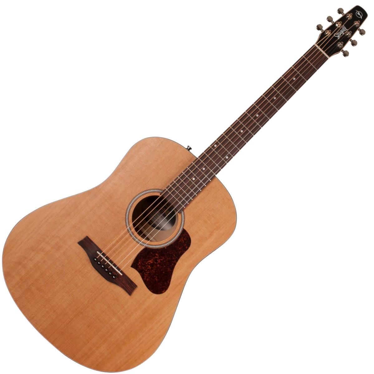 Seagull Guitars S6 Original