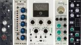 The Highest Rated 500 Series Compressors