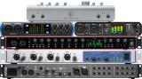 The Highest Rated Audio Interfaces