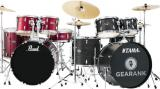 The Highest Rated Beginner Drum Sets