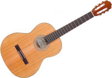 Kremona Soloist S65C Classical Guitar