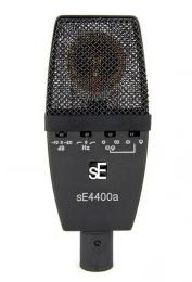sE Electronics sE4400a Large-diaphragm Condenser Microphone