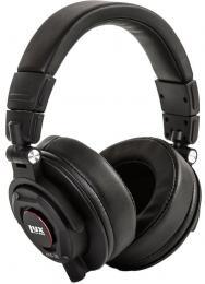 LyxPro HAS-30 Closed-back Headphones