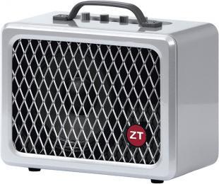 ZT Lunchbox 200W