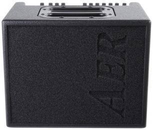 AER Compact 60 Mk3 60-Watt Acoustic Guitar Combo Amp