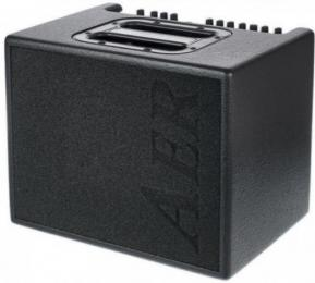 AER Compact 60/4 60-Watt Acoustic Guitar Combo Amp