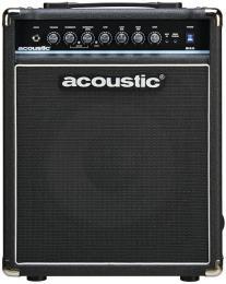 Acoustic B30 Bass Combo Amplifier
