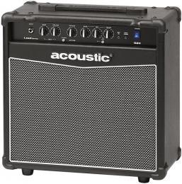 Acoustic Lead Guitar Series G20