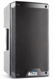 "Alto TS308 2000W 8"" Powered PA Speaker"