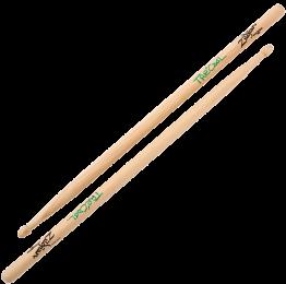 Zildjian Artist Series Tre Cool Drum Sticks