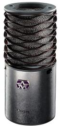 Aston Microphones Origin Large-diaphragm Condenser Microphone
