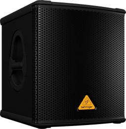 Behringer Eurolive B1200D-PRO 500W Powered Subwoofer