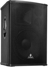 Behringer B1520 PRO 1200W Passive PA Speaker
