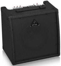 Behringer Ultratone K450FX 45 Watt Keyboard Amp