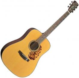 Blueridge BR-140 Acoustic Guitar