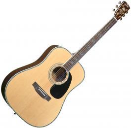 the top 11 best acoustic guitar brands gearank. Black Bedroom Furniture Sets. Home Design Ideas