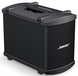 Bose B1 Bass Module - Powered Subwoofer