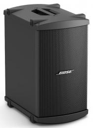 Bose B2 Bass Module - Passive Subwoofer