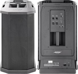 Bose F1 Powered Subwoofer - 1000W