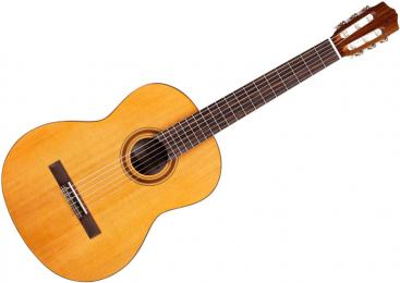 Cordoba C3M Nylon String Guitar