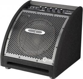 Carlsbro EDA 50 Electronic Drum Amp