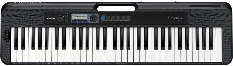 Casio Casiotone CT-S300 61-Key Digital Piano