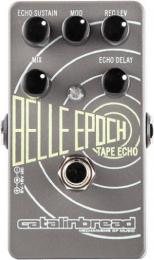 Catalinbread Belle Epoch EP-3 Tape Echo Pedal