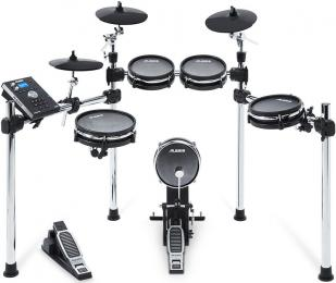 Alesis Command Mesh Kit - Electronic Drum Set