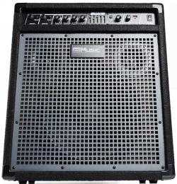 CoolMusic DM100 Drum Amplifier