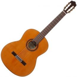 Cordoba C7 CD (Canadian Cedar) Nylon String Guitar